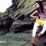 Samia & Azmay Summer 2012 Accessories For Women 008