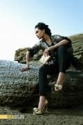 Samia & Azmay foot wear & Clutches 2012 002
