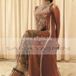 Sana Yasmin Latest Summer Formal Wear Dreses 2012 002