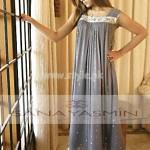 Sana Yasmin Party Wear Collection For Women 2012 003