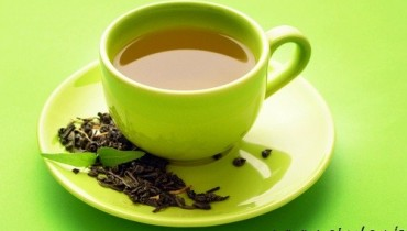 Seven Benefits Of Drinking Green Tea For Your Health 01