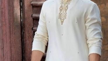 Shalwar Kameez Designs For Men Summer 2012 001