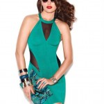Summer Collection 2012 for women by Bebe's_02