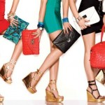 Summer Collection 2012 for women by Bebe's_03
