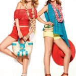 Summer Collection 2012 for women by Bebe's_04