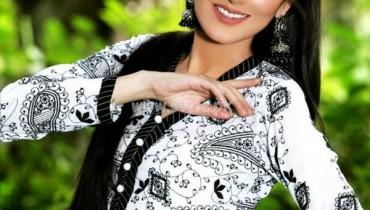 Taana Baana Summer 2012 Latest Arrivals 009