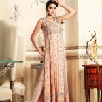 Teena by Hina Butt Latest Summer Trends 2012 005