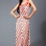 Threads And Motifs Summer 2012 Formal Dresses For Women 005