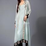 Threads And Motifs Summer 2012 Formal Dresses For Women 006