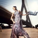 Threads And Motifs Summer Formal Wear Dresses 2012 008