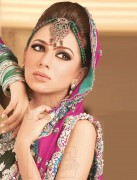 Top Model Tooba Siddiqui Complete Profile 001