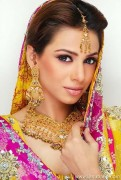 Top Model Tooba Siddiqui Complete Profile 0010