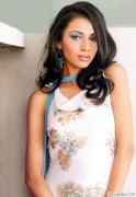 Top Model Tooba Siddiqui Complete Profile 0012