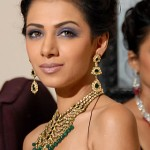 Top Model Tooba Siddiqui Complete Profile 0013