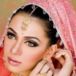 Top Model Tooba Siddiqui Complete Profile 0014