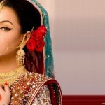 Top Model Tooba Siddiqui Complete Profile 0018