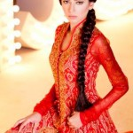 Top Model Tooba Siddiqui Complete Profile 0020