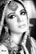 Top Model Tooba Siddiqui Complete Profile 0021