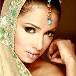 Top Model Tooba Siddiqui Complete Profile 0024