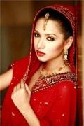 Top Model Tooba Siddiqui Complete Profile 0025