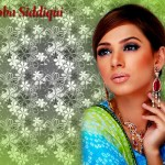 Top Model Tooba Siddiqui Complete Profile 006