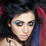 Top Model Tooba Siddiqui Complete Profile 007