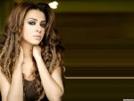 Top Model Tooba Siddiqui Complete Profile 009