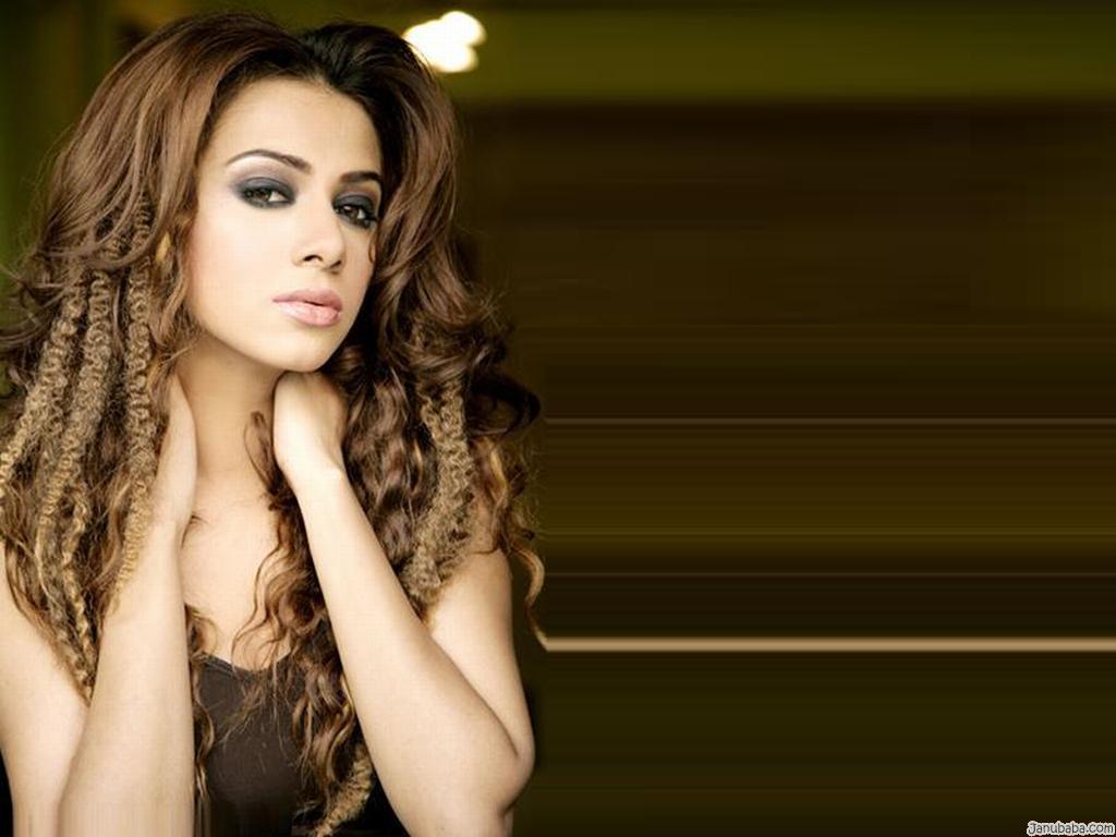 Tooba Siddiqui profile