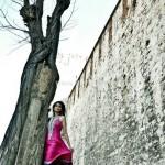 Umar Batul Latest Summer Collection For Women 2012 001