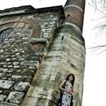 Umar Batul Latest Summer Collection For Women 2012 002