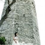 Umar Batul Latest Wedding Dresses For Summer 2012 003