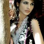 Umar Batul Latest Wedding Dresses For Summer 2012 004
