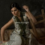 Umsha by Uzma Babar Latest Summer Formal Dresses 2012 007