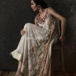 Umsha by Uzma Babar Women's Photoshoot For Summer 2012 010