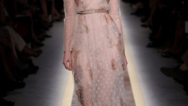 Valentino Prêt wear Collection 2012_01