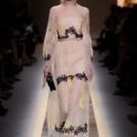 Valentino Prêt wear Collection 2012_02