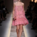 Valentino Prêt wear Collection 2012_04