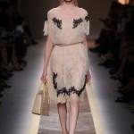 Valentino Prêt wear Collection 2012_05