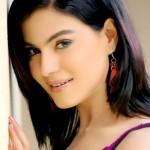 Pakistani Model Veena Malik Profile and Portfolio (10)