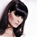 Pakistani Model Veena Malik Profile and Portfolio (7)