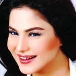 Pakistani Model Veena Malik Profile and Portfolio (6)