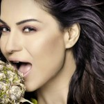 Pakistani Model Veena Malik Profile and Portfolio (1)