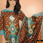 Warda Designer Collection 2012 001