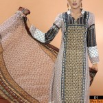 Warda Designer Collection 2012 002