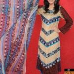 Warda Designer Collection 2012 006