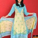 Warda Designer Collection 2012 008