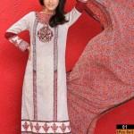 Warda Designer Collection 2012 011