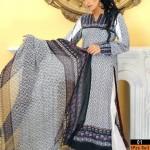 Warda Designer Collection 2012 014