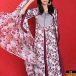 Warda Designer Collection 2012 015