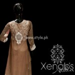Xenab's Atelier Latest summer 2012 Fashion Outfits 007